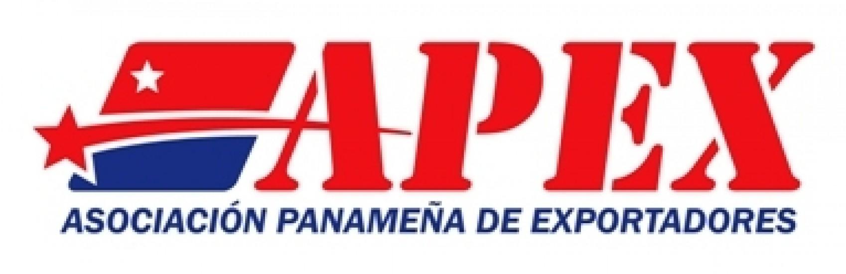 APEX premiará al exportador del año