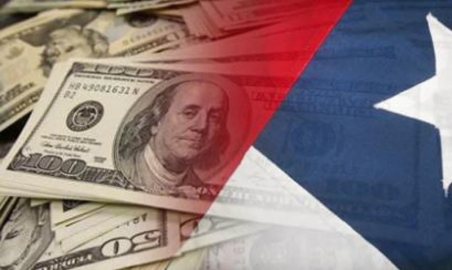 Comercio exterior: Aprendiendo de Chile