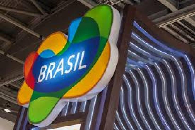 Cómo exportar a Brasil