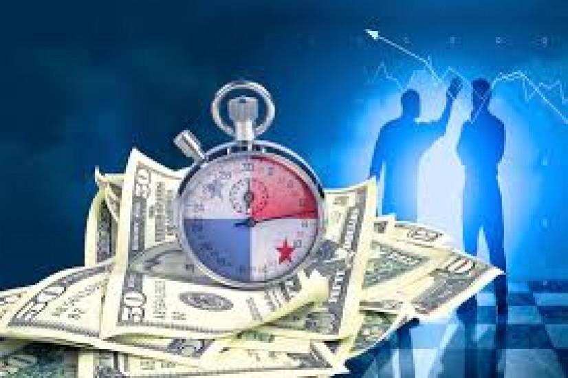 Panamá: Empresas agentes de retención ITBMS