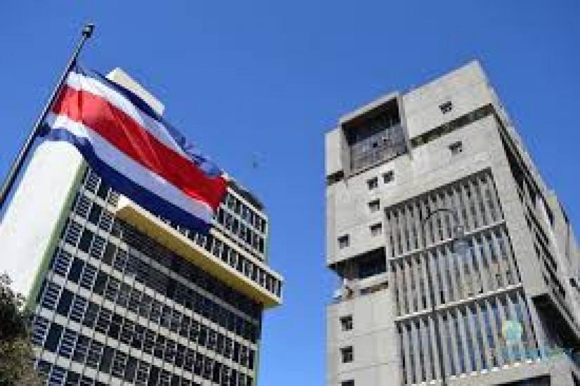 Costa Rica: Exportaciones, inseguridad y narcotráfico