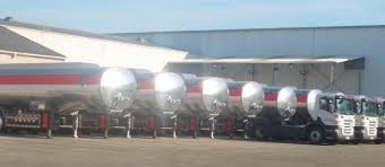 Panamá: Nuevas reglas para transporte de combustible