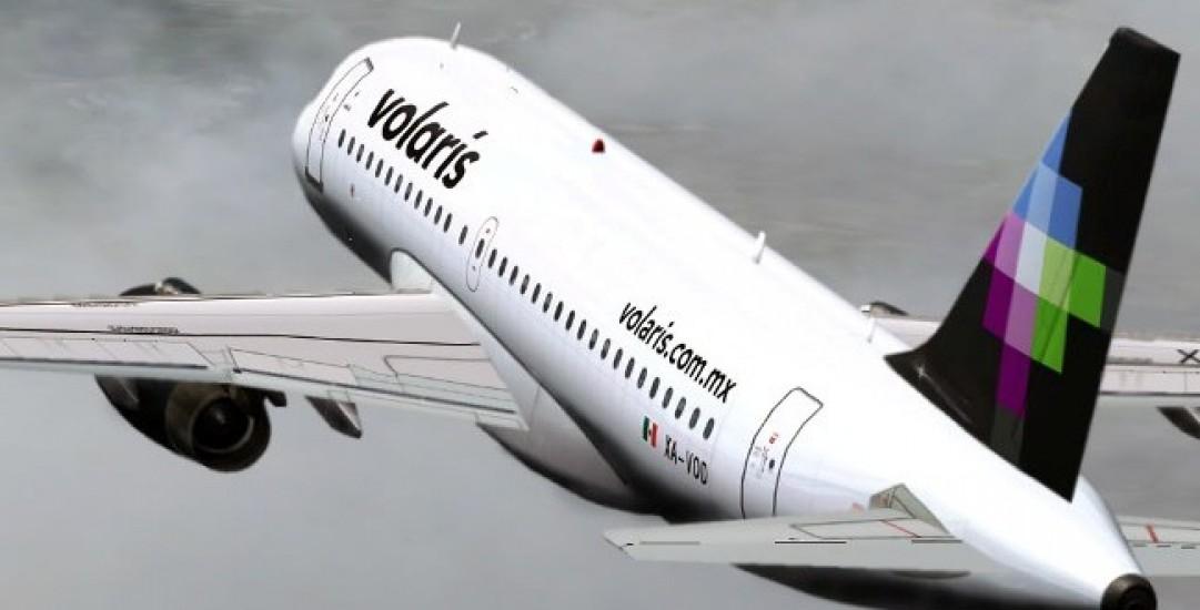 Más vuelos low cost en Centroamérica