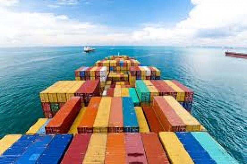 Oportunidades para exportar bajo marca privada