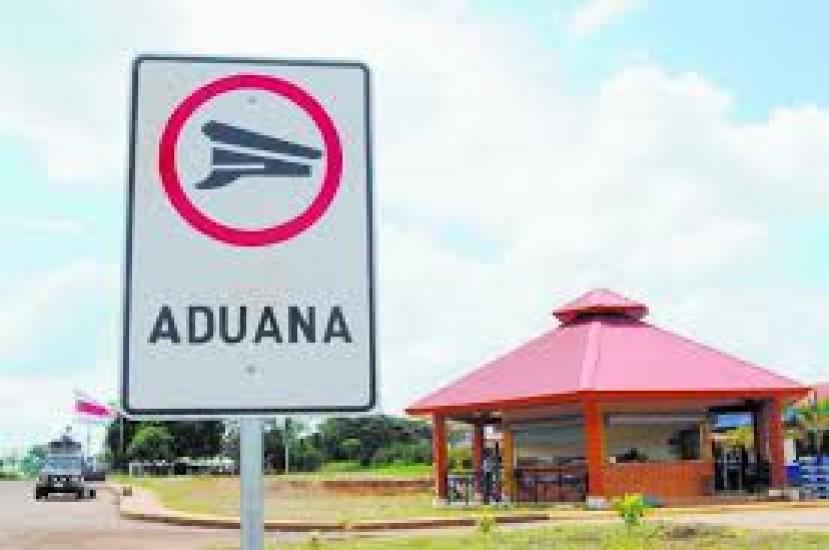 Panamá: Agilidad en trámites aduaneros