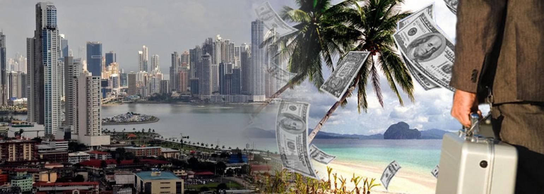 Panamá aun no convence en transparencia fiscal