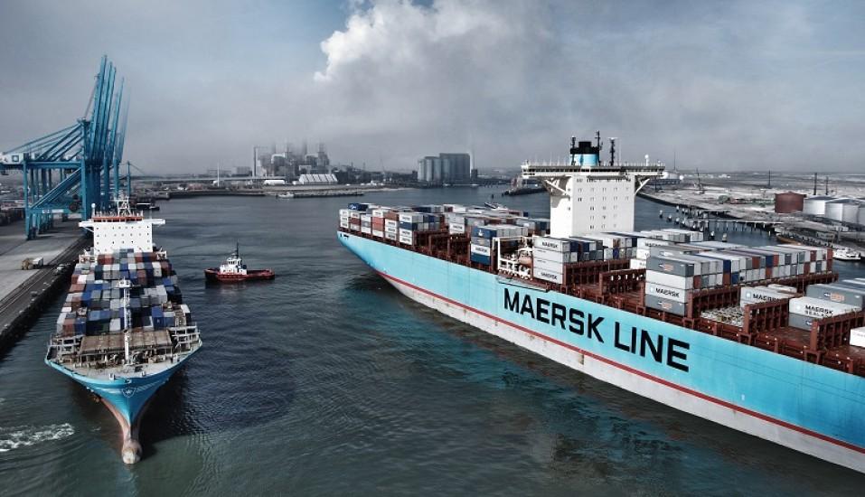 ¿Cuáles son los tipos de fletes en el transporte marítimo?