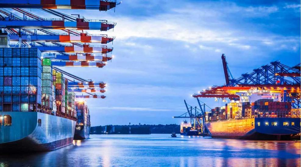 ¿Porque varia el Flete de Transporte Maritimo? 4 Consejos para Minimizar el efecto