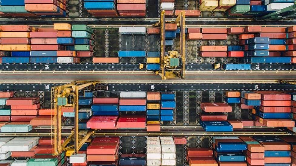 Aspectos importantes que debe cumplir el producto para una exportación segura
