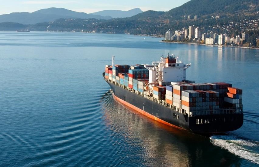 ¿Cómo conseguir un flete marítimo económico?