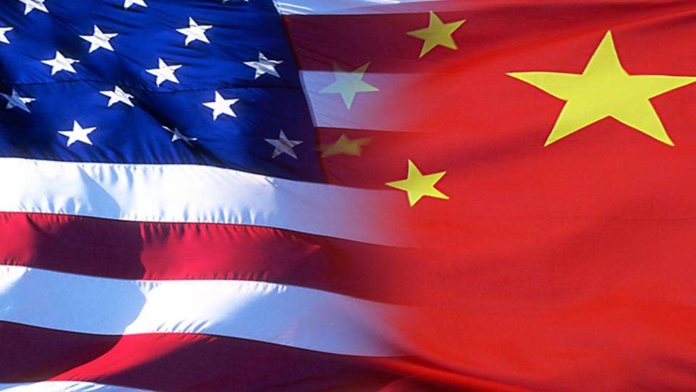 Como afecta a Latinoamérica la comercial China – Estados Unidos