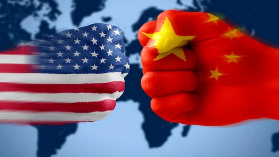 La Guerra Comercial entre China y Estados Unidos afecta al comercio internacional de Latinoamérica