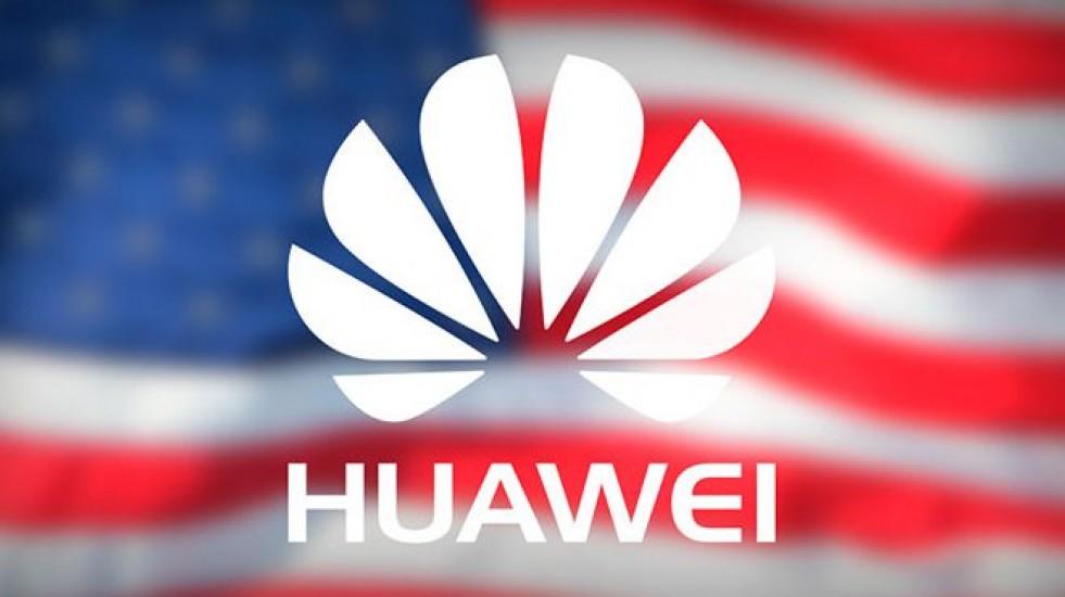 Guerra Comercial entre Estados Unidos y China ahora también es tecnológica.