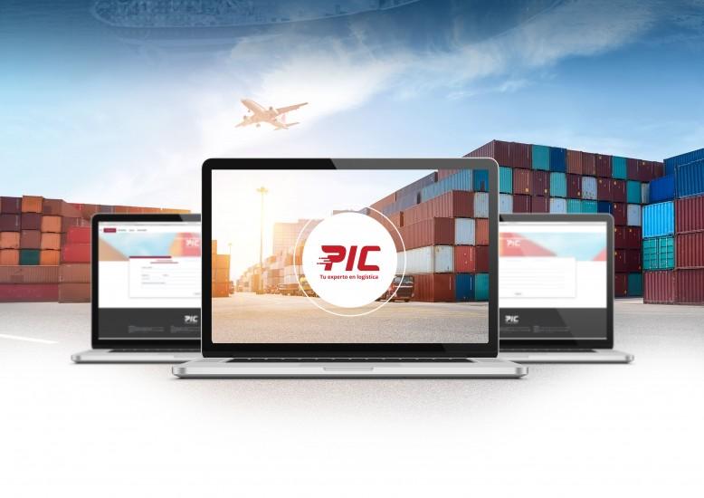 Lo nuevo de PIC Cargo en la vanguardia tecnológica.