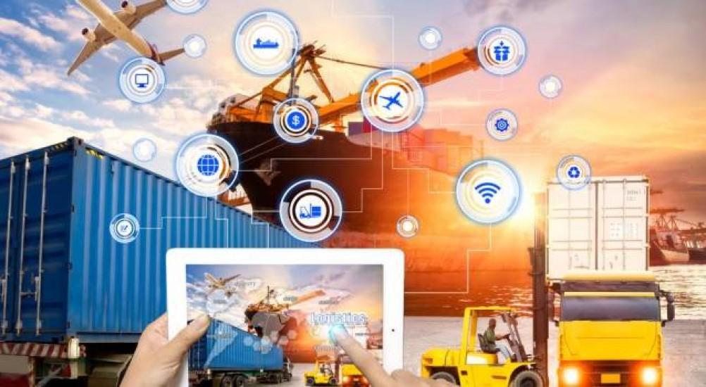 Los parques logísticos como un nuevo modelo de integración logística en Panamá