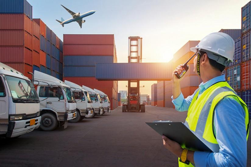 Diferencias entre un Agente de carga y un Operador logístico
