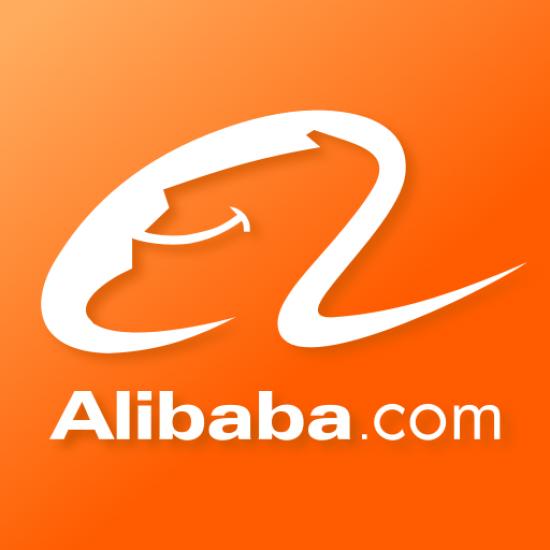 PASOS PARA COMPRAR EN ALIBABA