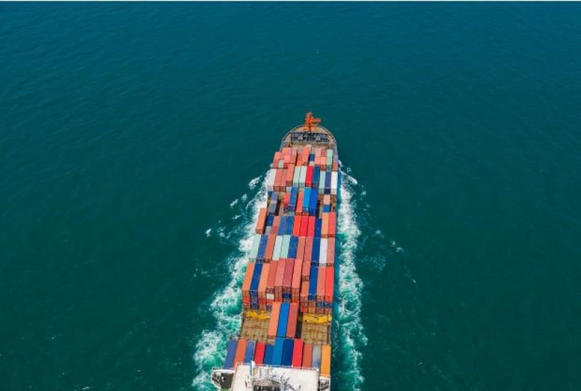 Aumento de fletes marítimos: ¿cuáles son los factores que provocan el alza en las tarifas?