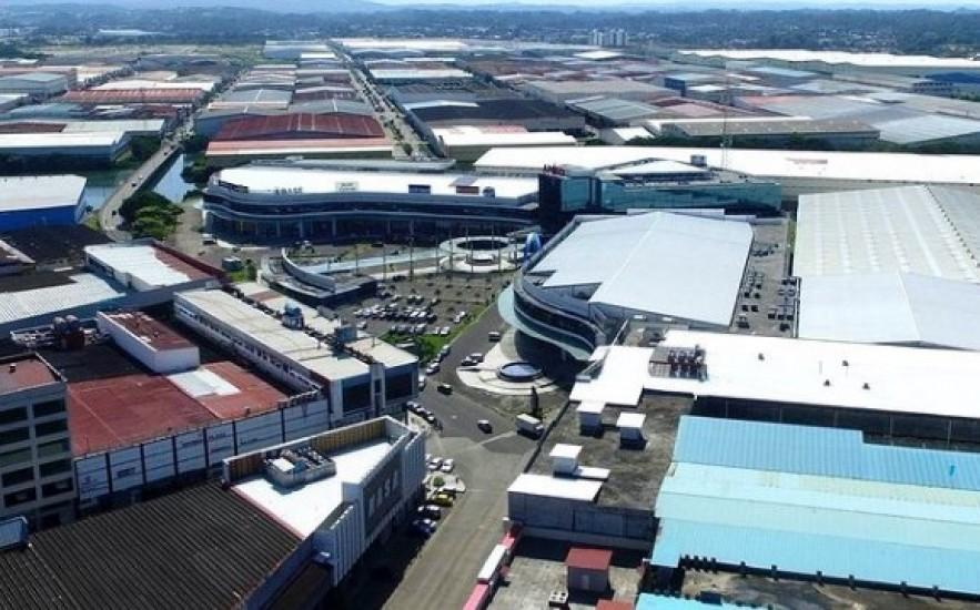 Zona Libre de Colón: Tips para tus importaciones