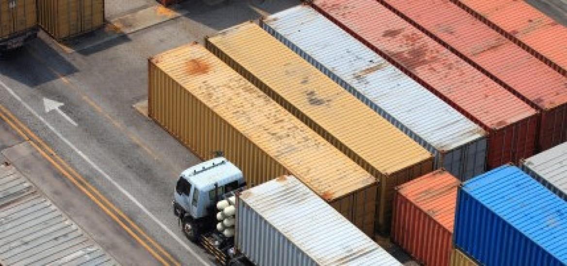 Transporte internacional: Conoce todos los factores que intervienen en este servicio