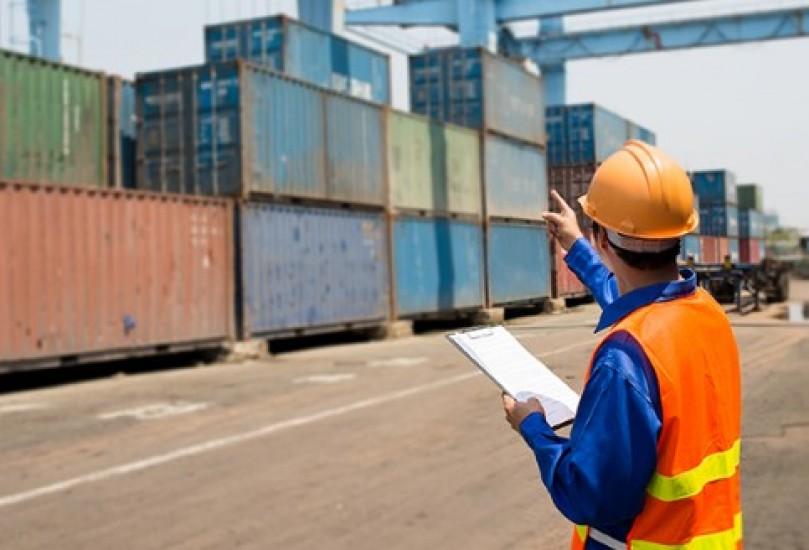 Operador Logístico: Importaciones seguras en manos de profesionales