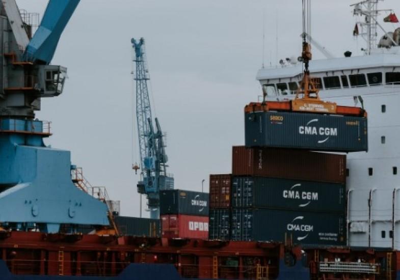 Agente de carga: Tu compañero ideal de importaciones y exportaciones