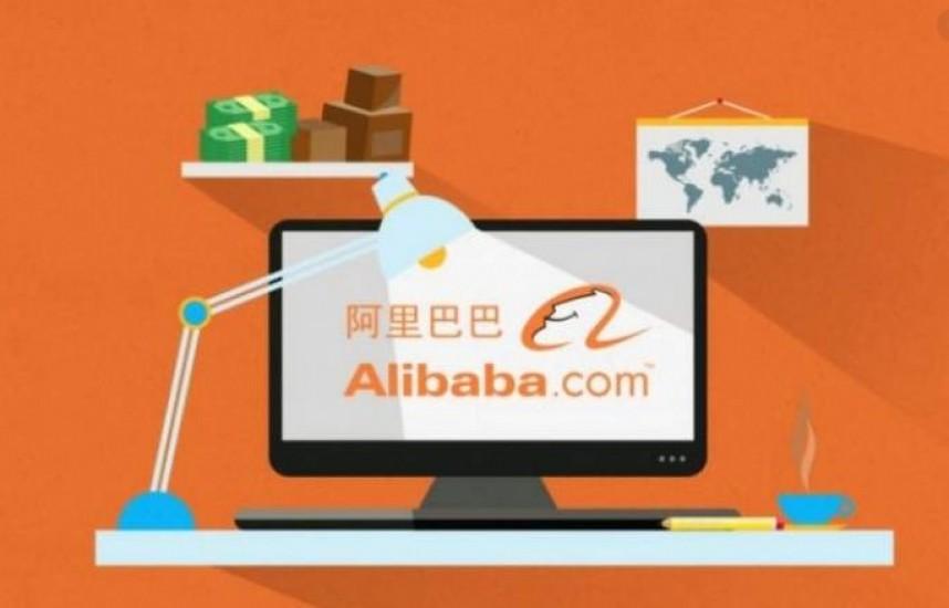 Compras por Alibaba desde perú