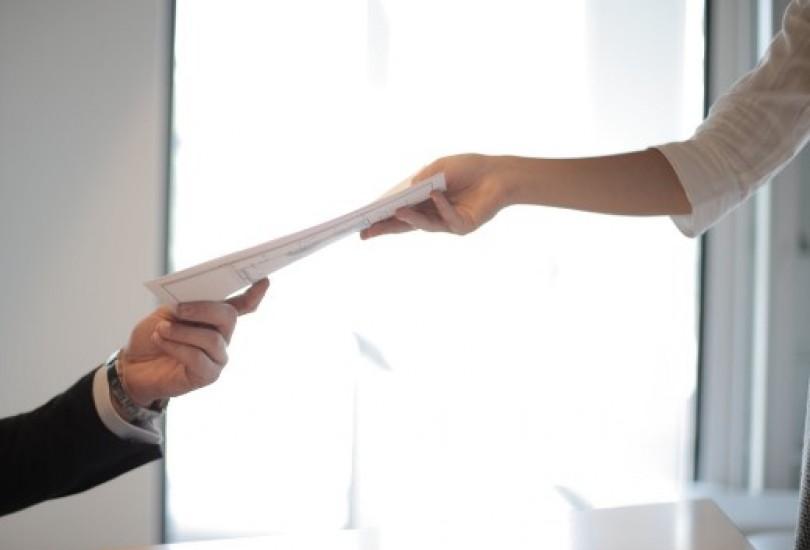 Documentos de importación para tener éxito en tus importaciones
