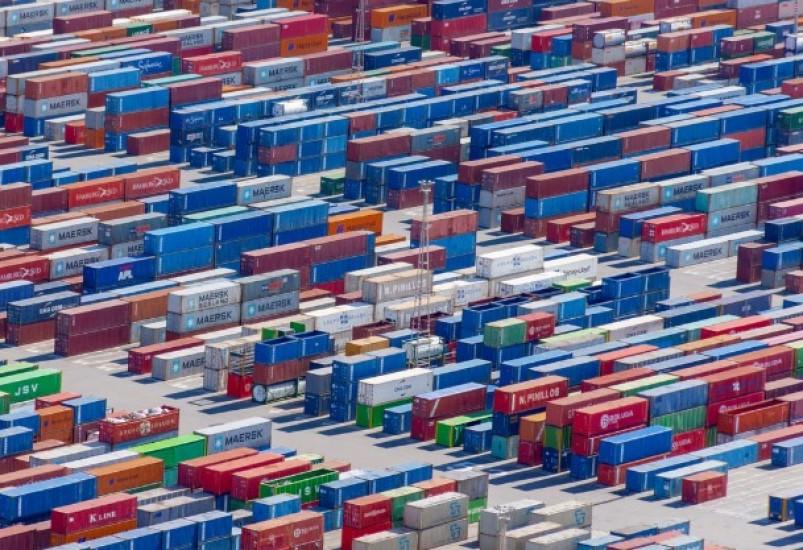 Calculadora de cubicaje, la herramienta que todo importador y exportador debe utilizar