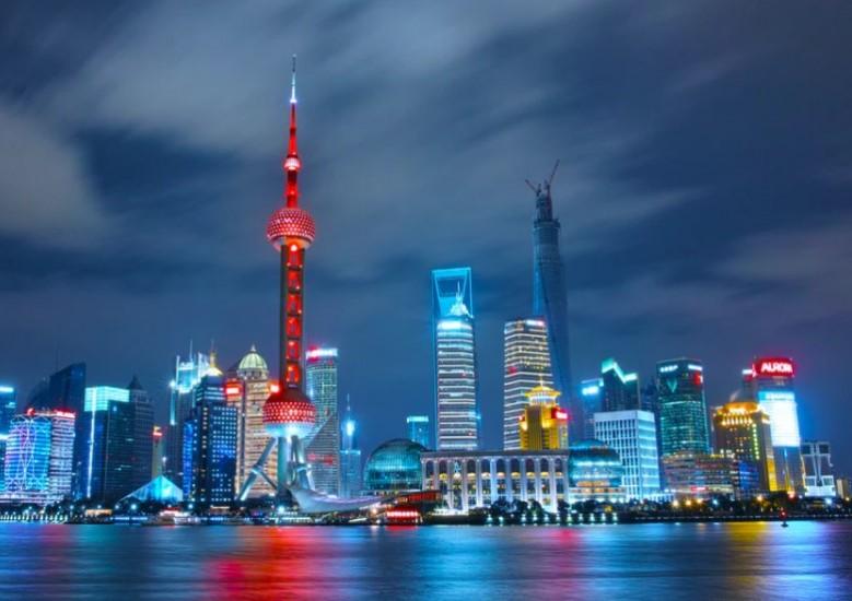 Operador Logístico: La nueva realidad de las importaciones desde China