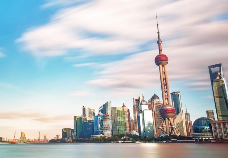 Cómo importar de China de forma segura como profesional