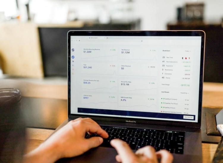 Cotizar importación online