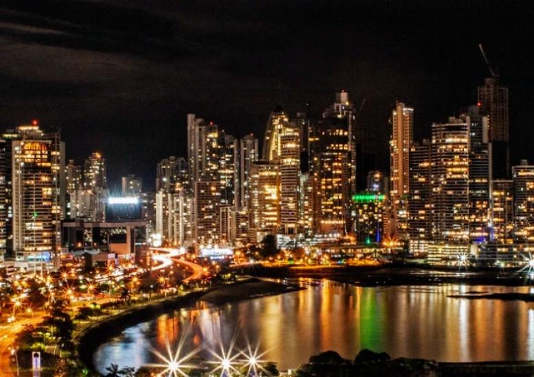 Importar de Panamá, la mejor opción para impulsar tu negocio