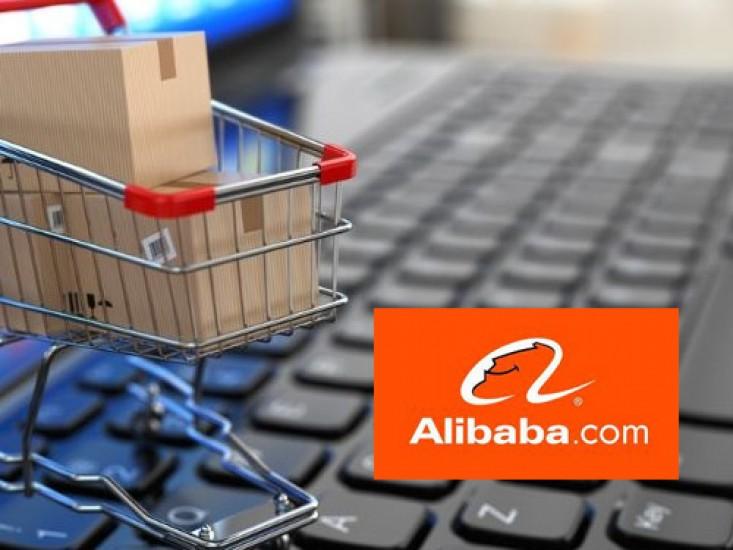 Cómo elegir proveedores confiables en Alibaba: 5 consejos infalibles