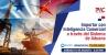 Maximiza tus IMPORTACIONES y EXPORTACIONES a través del Sistema de Aduana (Panamá)