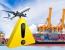 Trámites para mercancías restringidas en Panamá, Perú y venezuela
