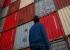 Freight Forwarder, tu mejor aliado para el transporte de tu mercancía