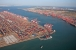 Puertos principales de China, conoce su importancia en las importaciones