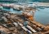 Principales Puertos de USA: La mejor alternativa para tus envíos