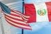 Como importar de USA a Perú