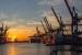 6 Factores a considerar al seleccionar un puerto marítimo